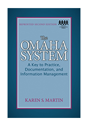 The Omaha System